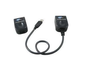 Gefen EXT-USB-MIDI GEFEN USB EXTENDER UP TO 165 FEET ( 50 METERS )