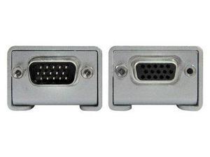 Gefen EXT-VGA-141LR-B VGA Extenders (B-Stock)