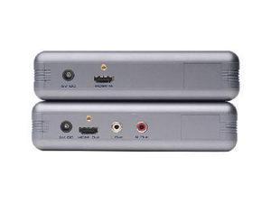 Gefen GTV-WHDMI Wireless HDMI (5 GHz Radio Technology)