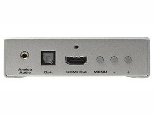 Gefen GTV-HDMI-1080PS HDMI 1080p Scaler