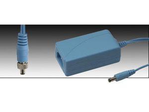 Gefen EXT-PS52AU 5VDC Universal Power Supply - 2 AMPS