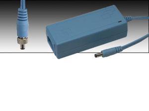 Gefen EXT-PS54AU 5VDC 4 AMPS Universal Power Supply