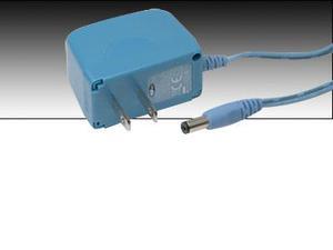 Gefen EXT-PS5US 5VDC Power Supply - US - 1 AMP