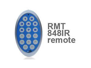 Gefen RMT-848IR 8x8 Infrared Matrix Remote Control