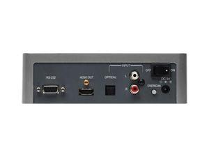 Gefen GTV-HDMI-SIGGEN Gefen TV 1080p HDMI Signal Generator