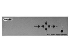 Gefen EXT-DVI-VWC-242 Gefen DVI Video Splitter Wall Controller EXT-DVI-VWC-242