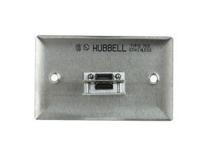 Gefen WP-HDMI GEFEN HDMI Wall Plate