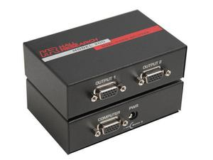 Hall Research 200 2 Output VGA Video Splitter