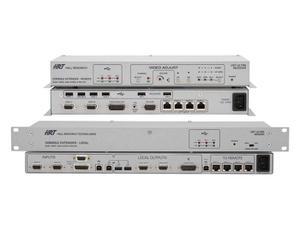 Hall Research U97-Ultra-2 U97-Ultra-2 All-In-One Console Extender