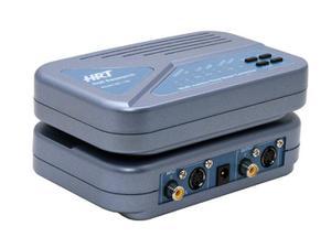 Hall Research TBC-100 TBC-100 Video Time Base Corrector (TBC)