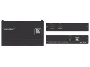 Kramer FC-70R RS-232 to USB Translator