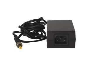 Kramer PS-1205 Desktop Power Supply 12V/5A