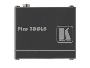Kramer PT-572  HDMI over Twisted Pair Receiver