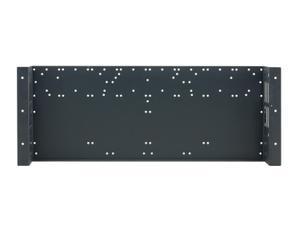 Kramer RK-UT1 19-Inch Under the Table Rack Mount for Selected Desktop