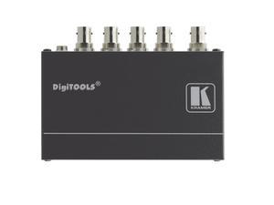 Kramer VM-4UX 1x4 4K 12G SDI Distribution Amplifier