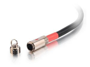 Kramer RR-DG-50 RapidRun Digital Runner Cable 50ft