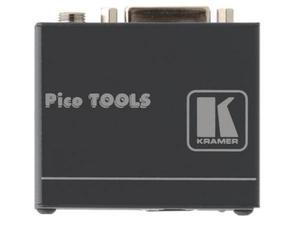 Kramer PT-572HDCP  DVI over Twisted Pair Receiver