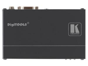 Kramer TP-573-b HDMI/ Bidirectional RS-232 and IR over Twisted Pair Transmitter