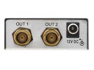 Kramer VM-2HD 1x2 HD-SDI Video Distribution Amplifier