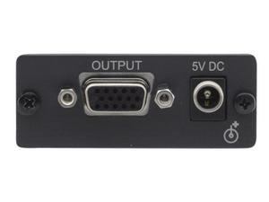 Kramer VA-1VGAN VGA Video EDID Emulator