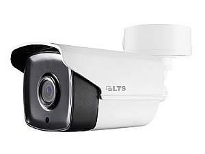 LTS CMHR9252N-28F 5MP Platinum Bullet HD-TVI Camera/2.8mm/0.01 Lux/Smart IR/UTC/DC 12V/IP67/DWDR