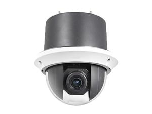 LTS PTZIP211X20-C 1.3MP Platinum IP PTZ High Speed Dome - In Ceiling