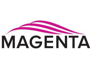 Magenta Research 2211110-01 2-P Fiber Optic Compact Extender (Receiver)/HDMI/RS-232