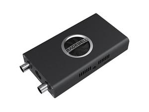 Magewell 64040 One-channel 3G SDI into NDI stream Converter with POE