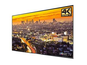MirageVision MV 43 PS 43 inch Platinum Series 4K/Ultra HD LED/LCD Outdoor TV