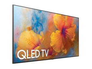 MirageVision MV 75 DQ 75 inch UHD QLED Outdoor TV Diamond Q Series