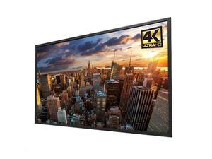 MirageVision MV 75 GS-U 75 inch Gold Ultra Series 4K/Ultra HD LED Outdoor TV