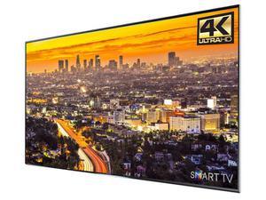 MirageVision MV 65 PS 65 inch UHD LCD Outdoor TV Platinum Series