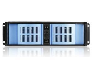 NewBlueFX swsb-3u-X299-4H4K 3U vMix 4K System/4 Input 4K HDMI