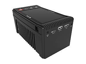 Nexto DI NSB-25 Modular Memory Card Backup System for 4K and UHD
