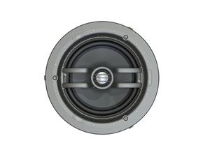 Niles CM7HD 7in 2-Way Ceiling-Mount Hi-Definition Loudspeaker w Pivoting Tweeter
