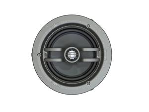 Niles DS7HD 7-in High Definition Ceiling-Mount LCR Loudspeaker/10-160W