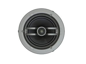 Niles DS7MP 7in MultiPurpose Ceiling Mount LCR Speaker/10-130W