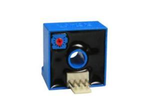 NTI e-amp20-6-5 20A Hall-Effect Current Sensors/Solid-Core/0.26 inch Loop Diameter
