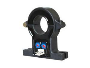 NTI e-amp50-sc21 50A Hall-Effect Current Sensors/Split-Core/0.83 inch Loop Diameter