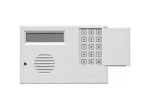 NTI e-avds-lcp Low-Cost Automatic Voice/Pager Dialer System/Powered
