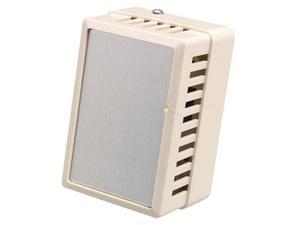 NTI e-bpt Barometric Pressure Transmitter