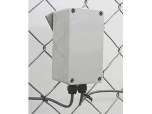 NTI e-fence1 Fence Vibration Sensor