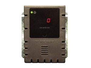 NTI e-h2s Hydrogen Sulfide Detector