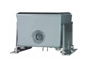 NTI e-ld-spdt Spot Liquid Detector/Point Leak Detection Sensor