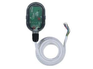 NTI e-sldo-ip68-p IP68 Submersible Spot Liquid Detector