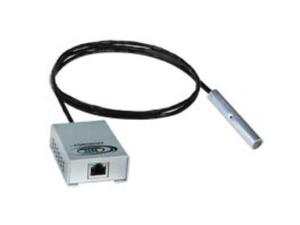 NTI e-sths-prcind100-p10 10ft Industrial Temperature/Humidity/Dew Point Sensor