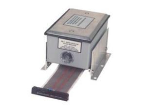 NTI e-tld-10 10ft Tape-Style Liquid Detector