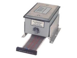 NTI e-tld-p10 10ft Tape Liquid Detector