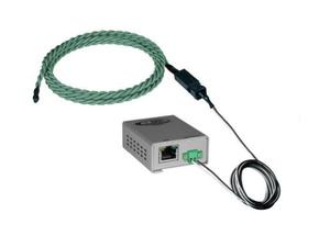 NTI e-cds100-5 Legacy Chemical Detection Sensor (100ft Chemical Sensor Cable/5ft 2-Wire Cable)