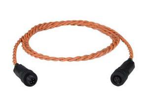 NTI e-lldc-25 25ft Liquid Location Detection Sensor Cable